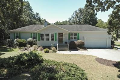 2700 Wildcat Drive SW, Supply, NC 28462 - MLS#: 100132853