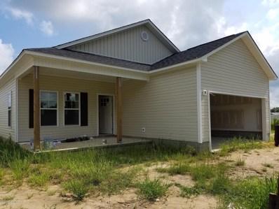 900 Jade Lane, Winterville, NC 28590 - MLS#: 100132978