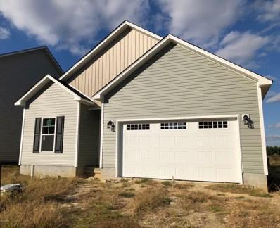 904 Jade Lane, Winterville, NC 28590 - MLS#: 100132993