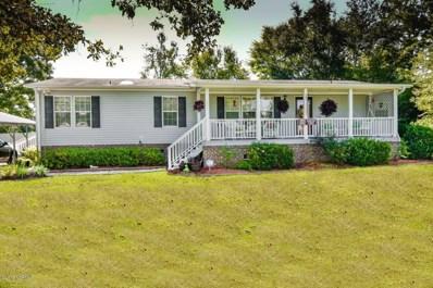 108 Rampart Street, Leland, NC 28451 - MLS#: 100133031