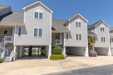 120 Cypress Bay, Washington, NC 27889 - MLS#: 100133036