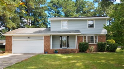 3126 Elizabeth Avenue, New Bern, NC 28562 - MLS#: 100133043