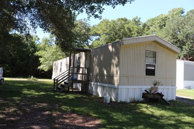 3697 Lakeview Drive SW, Supply, NC 28462 - MLS#: 100133057