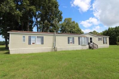 122 Butler Lane, Hubert, NC 28539 - MLS#: 100133062