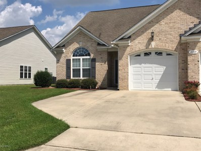 2105 A Dovedale Drive, Greenville, NC 27834 - MLS#: 100133107