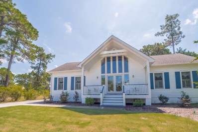 2815 Moorings Way SE, Southport, NC 28461 - MLS#: 100133110