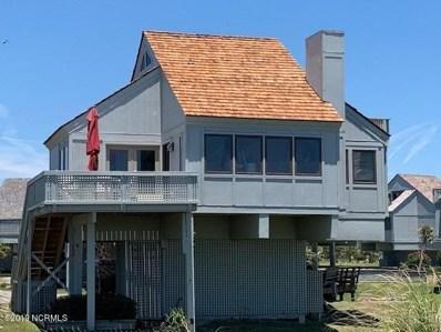 305 S Bald Head Wynd Wynd UNIT 41, Bald Head Island, NC 28461 - MLS#: 100133205