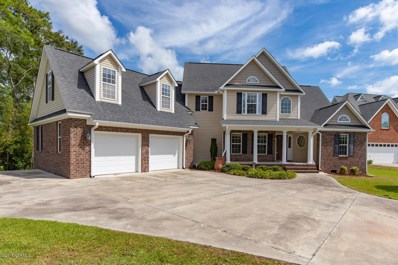 232 E Ivybridge Drive, Hubert, NC 28539 - MLS#: 100133237