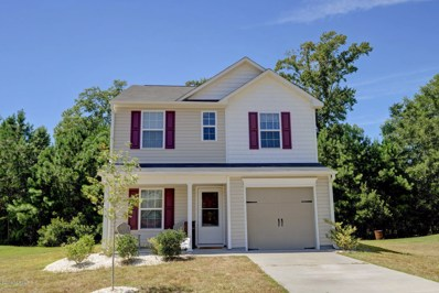 5 Little Creek Road, Castle Hayne, NC 28429 - MLS#: 100133250