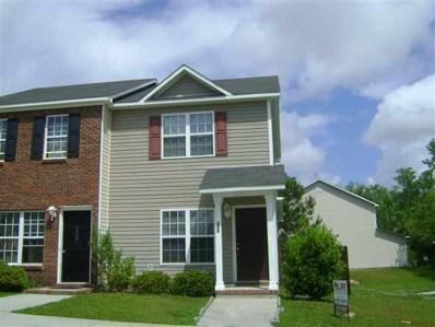 111 Woodlake Court, Jacksonville, NC 28546 - MLS#: 100133264