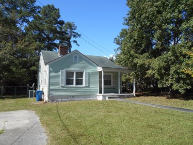 29 E Bayshore Boulevard, Jacksonville, NC 28540 - MLS#: 100133267