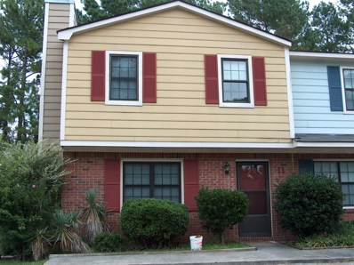 11 Donnell Avenue, Havelock, NC 28532 - MLS#: 100133316