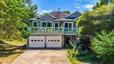 102 Coppers Trail, Wilmington, NC 28411 - MLS#: 100133399