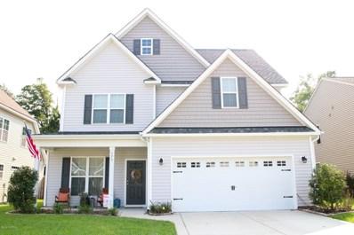 173 N Palm Drive, Winnabow, NC 28479 - MLS#: 100133447