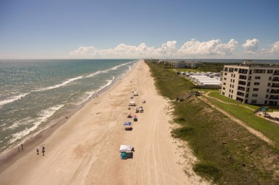 1505 Salter Path Road UNIT 535, Indian Beach, NC 28512 - MLS#: 100133495