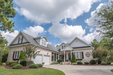 4133 Wyndmere Drive, Southport, NC 28461 - MLS#: 100133576