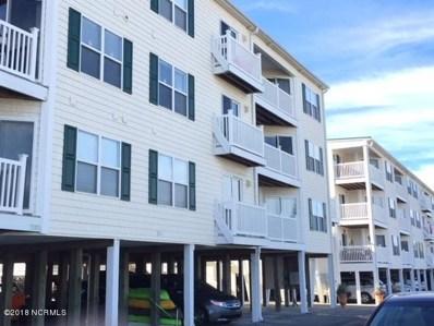 105 58TH Street UNIT 3103, Oak Island, NC 28465 - MLS#: 100133592