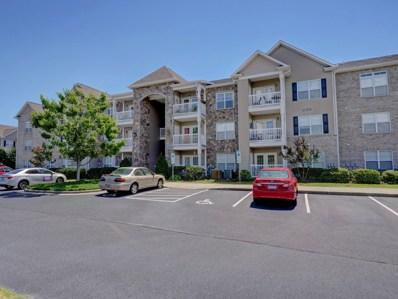 632 Condo Club Drive UNIT 107, Wilmington, NC 28412 - MLS#: 100133597