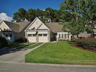 173 Bellwood Circle, Sunset Beach, NC 28468 - MLS#: 100133600