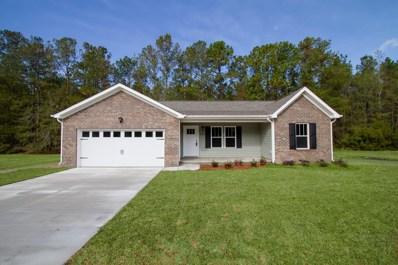 148 Pine Village Drive, Rocky Point, NC 28457 - MLS#: 100133699