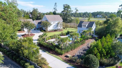 5921 Hunters Mill Lane, Wilmington, NC 28409 - MLS#: 100133728