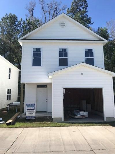 3216 Belmont Court, Wilmington, NC 28405 - MLS#: 100133827