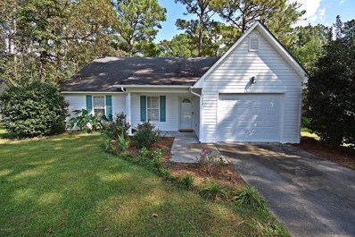 3402 Preakness Place, New Bern, NC 28562 - #: 100133876