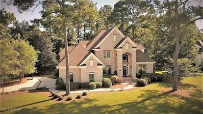 8930 Champion Hills Drive, Wilmington, NC 28411 - MLS#: 100133891
