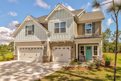 6139 Seagrove Court, Wilmington, NC 28412 - MLS#: 100133973