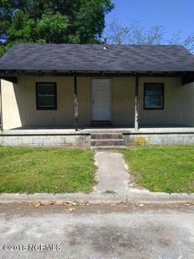 3750 Cameron Street, Farmville, NC 27828 - MLS#: 100134041