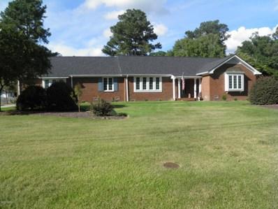 3704 Woodlawn Road, Rocky Mount, NC 27804 - MLS#: 100134198