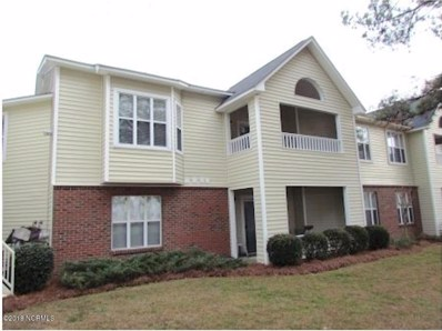 527 Spring Forest Road UNIT B, Greenville, NC 27834 - MLS#: 100134431