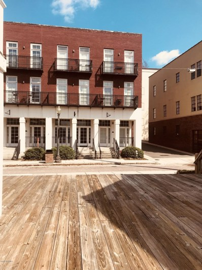215 S Water Street UNIT 305, Wilmington, NC 28401 - MLS#: 100134476