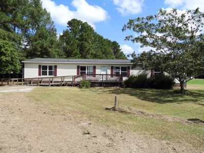 7000 W Main Street Ext, Williamston, NC 27892 - MLS#: 100134573