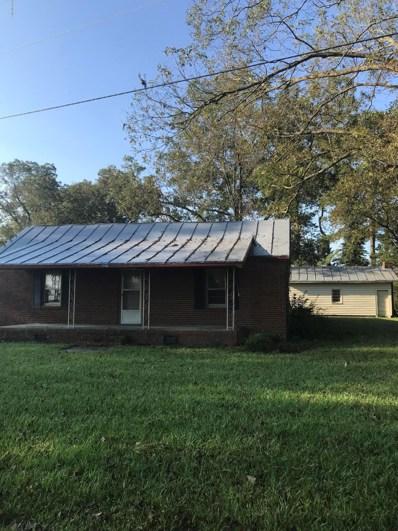 4060 J. C Galloway Road, Greenville, NC 27858 - #: 100134623
