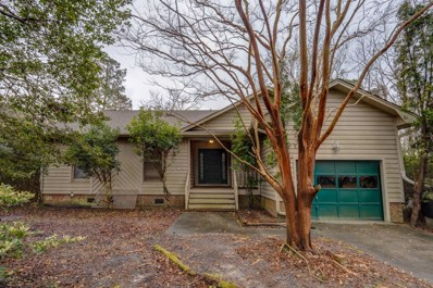 335 Hidden Valley Road, Wilmington, NC 28409 - MLS#: 100134801