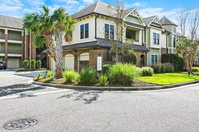 561 Garden Terrace Drive UNIT 208, Wilmington, NC 28405 - MLS#: 100134840