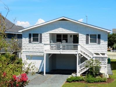 6 Concord Street, Ocean Isle Beach, NC 28469 - MLS#: 100134867