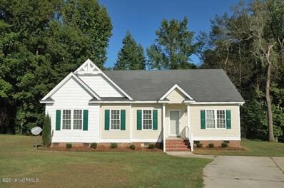 1008 Birchwood Village Drive, Nashville, NC 27856 - MLS#: 100134907