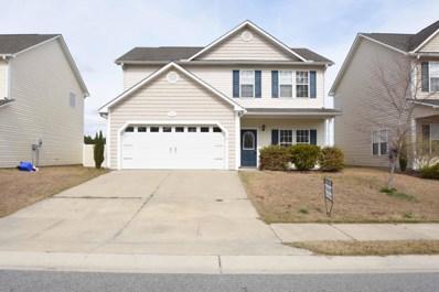 912 Jade Lane, Winterville, NC 28590 - MLS#: 100134927