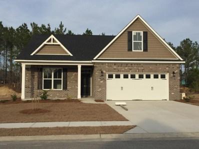 201 Emberwood Drive, Winnabow, NC 28479 - MLS#: 100134994