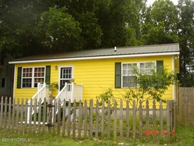 408 W Moore Street, Greenville, NC 27834 - #: 100135091
