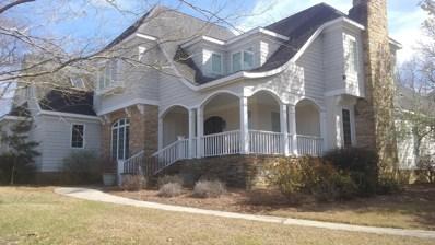 1285 Bear Grass Road, Williamston, NC 27892 - MLS#: 100135132