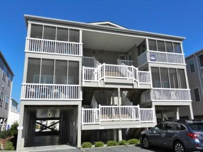 423 27TH Street UNIT B, Sunset Beach, NC 28468 - MLS#: 100135145