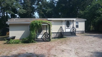 5613 Forest Avenue, Wilmington, NC 28403 - MLS#: 100135228