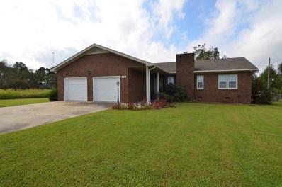 6895 Stantonsburg Road, Farmville, NC 27828 - MLS#: 100135260