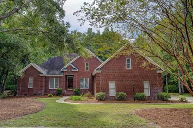 3509 Whimsy Way, Wilmington, NC 28411 - MLS#: 100135321
