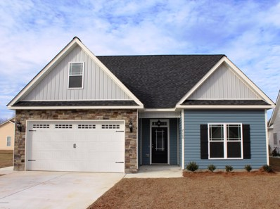 2109 Cove Court, Winterville, NC 28590 - #: 100135541
