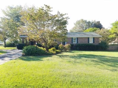 2697 Forrest Drive, Kinston, NC 28504 - MLS#: 100135654