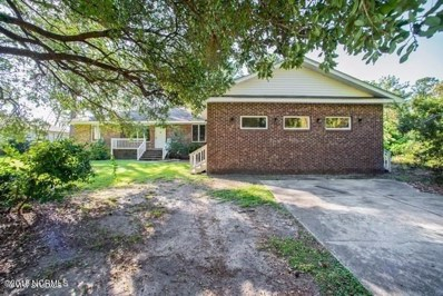 1212 Lupton Drive, Oriental, NC 28571 - MLS#: 100135684